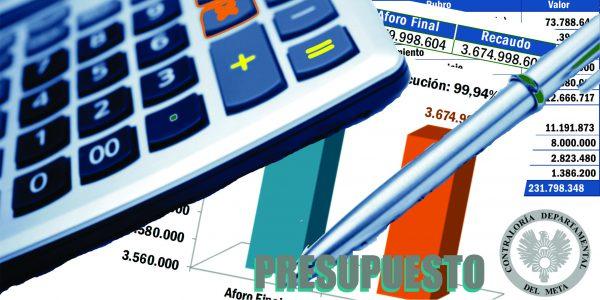 submenu-presupuesto-final