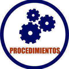 submenu-procedimientos