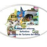 publicacion-informe-definitivo-instituto-de-turismo-del-meta-imagen-logo-turismo