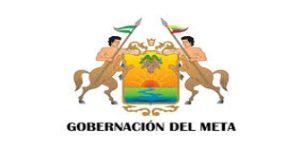 gobernacion-del-meta
