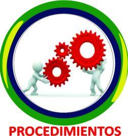 logo-procedimientos2020