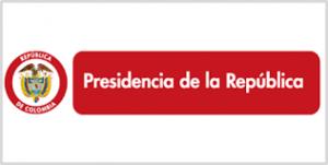 presidencia-de-la-republica