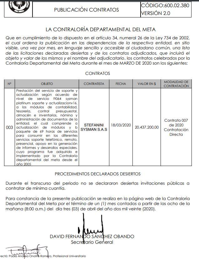 publicaicon-de-contratos-marzo